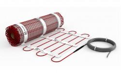 Электрический теплый пол EMSM 2-150-12 (S — 12кв/м)