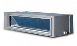 Внутренний блок ZACD-18 H FMI/N1