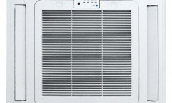 Внутренний блок ZACС-12 H FMI/N1+ZACC-FM-PC
