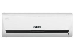 Внутренний блок ZACS-18 H FMI/N1