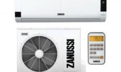 Инверторный кондиционер ZACS/I09HPM/N1