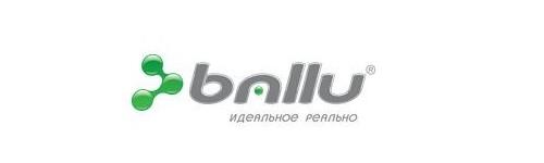 ballulogo